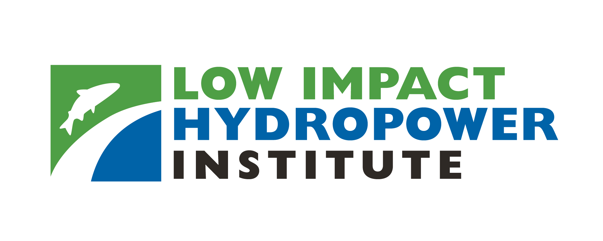 Screenshot_2020-02-07-Low-Impact-Certification-Hydropower-Certification-Low-Impact-Hydropower-Institute