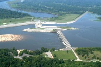 Ark-Dam-2-Aerial-looking-west