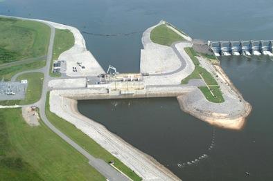 Ark-Dam-2-Powerhouse