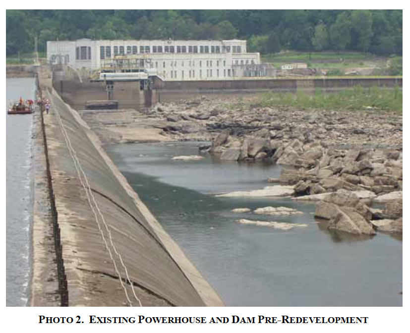 Existing-Powerhouse-and-Dam