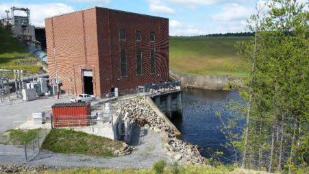 Stewarts-Bridge-powerhouse-and-tailrace-451x254