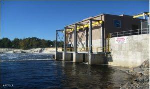 Stillwater Project, LIHI #67