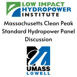Clean Peak Standard Panel Image