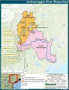 Andro-NH-watershed